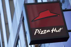 Pizza Hut Nutrition Facts Healthy Menu Choices For Every Diet