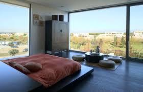 Japanese Bedroom Design Bedroom Decor Us Us Japanese Small Bedroom Design