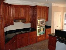 used kitchen furniture. Used Kitchen Cabinets For Sale Near Me Cheap Second Hand Kitchens Furniture