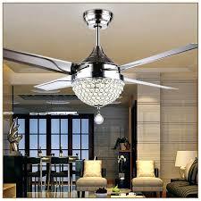 extraordinary chandelier fan combo crystal chandelier ceiling fan combo home design ideas diy ceiling fan chandelier