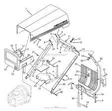 Dixon ztr wiring diagram wiring diagram