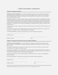 Noncompete Clause Part 12 Sample Book Cover Template Non Compete Clause Form Form