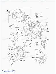 Stunning kawasaki atv wiring diagram pictures inspiration