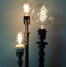 edison lighting fixtures. LED Edison Bulb Lighting Fixtures