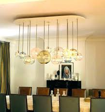 contemporary dining room lighting contemporary modern. Modern Dining Light Fixture Contemporary Room Lighting Charming Rustic Fixtures