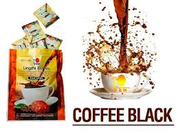 Enjoy incredible taste and aroma with revitalizing black coffee lingzhi extracts from alibaba.com. Dxn Black Coffee Morlove Health Vingle Interest Network