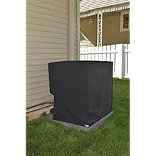 lennox merit 14acx. air conditioning system unit lennox merit model 13acx-024 waterproof black nylon cover by comp 14acx