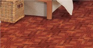 images of do it right self adhesive vinyl floor tiles