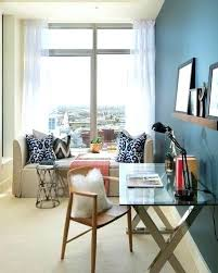 home office guest room ideas. Guest Bedroom Ideas Home Office Inspiring  Room Combo About Remodel H