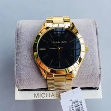 michael kors watch for men women
