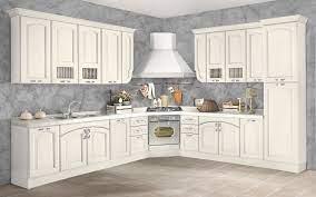 Mondo convenienza, arredamento per la casa a prezzi imbattibili. Mondo Convenienza Kitchens 2021 Trendy Models Interior Magazine Leading Decoration Design All The Ideas To Decorate Your Home Perfectly