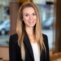 Bridget Youngs - Associate - New Energy Capital Partners LLC | LinkedIn