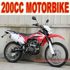 off road zongshen 200cc dirt bike buy zongshen 200cc dirt bike