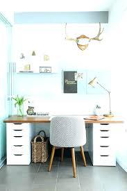 idea office furniture. Idea Office Furniture Home Design Ideas Desks