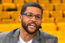 "Ex-SportsCenter Host Michael Smith Reaches ""Fair"" Buyout With ESPN -  InsideHook"