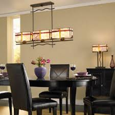 Kitchen island lighting fixtures Elegant Kitchen Island Lighting Affordable Lamps Kitchen Island Lighting Island Lights From Affordable Lamps