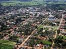 imagem de Presidente Médici Rondônia n-1