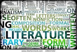 One Click Essays  English Grammar Essays Writing   Order Custom