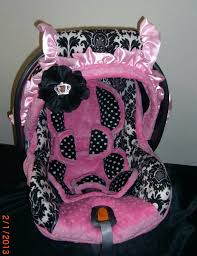 car seats minky infant car seat cover best covers images on baby seats future beautiful