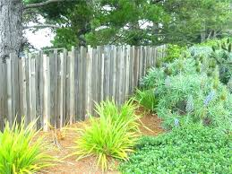 expandable fence outdoor expandable fence outdoor backyard with fence fence wood swimming pool landscaping network ca expandable outdoor fence expandable