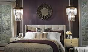 bed lighting ideas. BEDROOM LIGHTING IDEAS Bed Lighting Ideas
