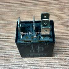 com buy shipping original genuine relay breaker com buy shipping original genuine relay breaker power off protection switch 5 plug 5 pin for ford mondeo from reliable relay remote