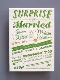 just when you were about to give up hope on affordable letterpress Wedding Invitations With Letterpress *this is a paid post from an apw sponsor* wedding invitations letterpress affordable