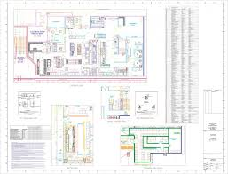 uncategorized kitchen floor plan free 12x12 kitchen floor plan 12 x 15 kitchen floor plan 8 x 12 kitchen floor plan 10 x 20 kitchen floor plan 8 x