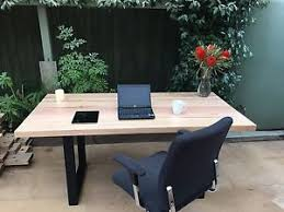 custom made office desks. office desk custom made locally in brisbane desks