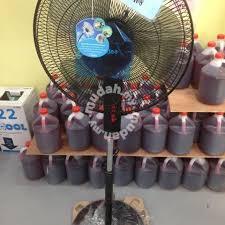fan for sale. table fan,wall fan ,stand for sale - home appliances \u0026 kitchen in kepong, kuala lumpur l