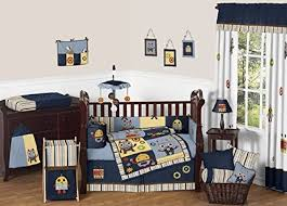 Unique Baby Boy Bedding Sets for Crib : Best Baby Boy Bedding Sets ... & Image of: Modern Baby Boy Bedding Sets for Crib Adamdwight.com