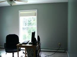 home office paint ideas. Office Wall Paint Color Ideas Small Home Business