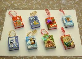 Best 25 Christmas Crafts Ideas On Pinterest  Xmas Crafts Kids Christmas Crafts Cheap
