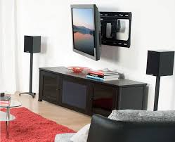 what s the best size tv for my room