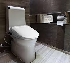 bidet toilet. bio bidet bb1000 bathroom2 toilet