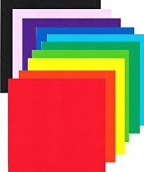 Image result for free clipart images of construction paper