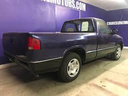 1996 isuzu hombre regular cab short bed 4 cylinder with a c 17231560
