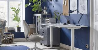 ikea home office chairs. It Might Be Work, But Doesn\u0027t Have To Feel Like It. Office Furniture Ikea Home Chairs E