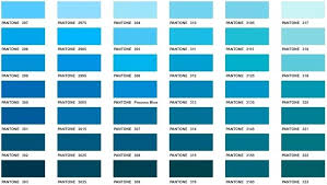 Cmyk Color Chart Adorable Athletic Gold C By Pantone Cmyk Rgb Chart Gsfoundation