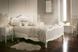 Painted Bedroom Furniture Uk French Bedroom Furniture Range Best Bedroom Ideas 2017