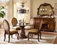 Round Table Dining Room Sets Amazing Dining Room Sets Round Table L23 Shuoruicncom