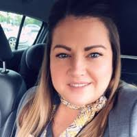 "8 ""Ashleigh Burns"" profiles | LinkedIn"