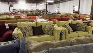 today the online sofa shop is best place to purchase home furniture you can certainly good quality furniture from stores buy b53