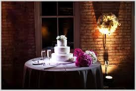 dallas wedding wedding lighting and beautiful cakes on pinterest beautiful color table uplighting