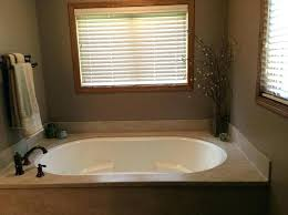 solid surface shower surrounds solid surface diy solid surface shower surrounds solid surface shower surrounds swanstone