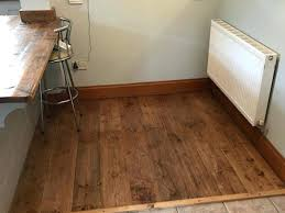 reclaimed wood kitchen worktop reclaimed worktops reclaimed wood kitchen countertops uk