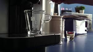 Nespresso Roma Coffee Capsules Buy Online In India
