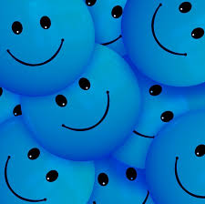 cartoon smile samuel smiles smiley face team free photo