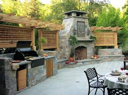 fireplace grill outdoor fireplace grill porch rustic with traditional fire pits fireplace grill rack fireplace grill