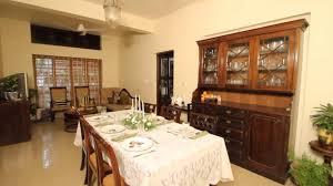 Small Picture House interior designs in Kerala Active Designs Cochin YouTube